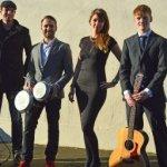 cachaca-quartet-featured