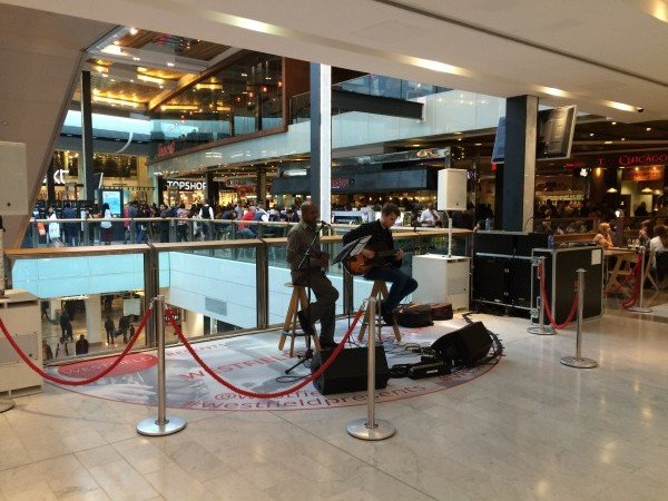 book-music-duos-london