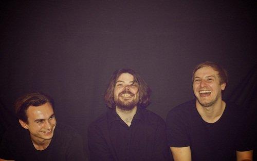 Acoustic Band London