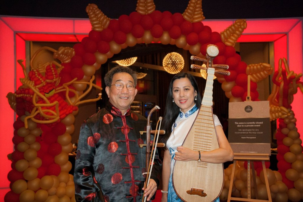 chinese-musicians-london