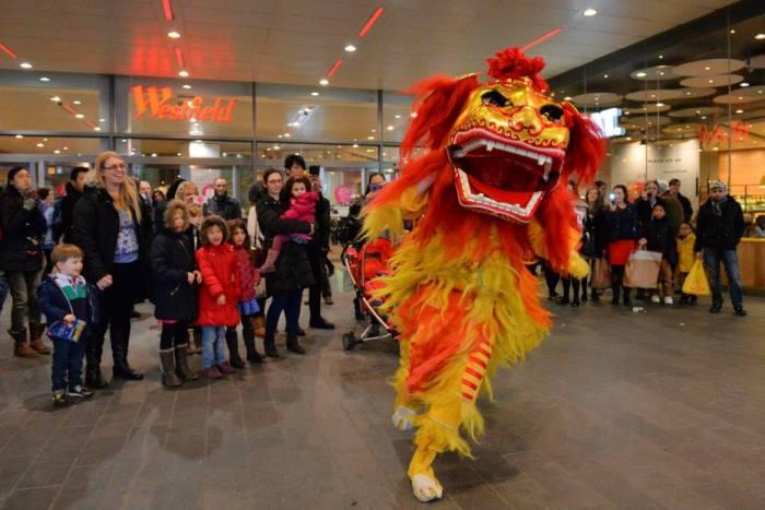 Guan-Yin-Lion-Moving
