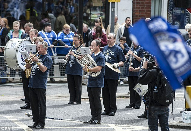 Chelsea-Brass-Band-Daily-Mail-2015