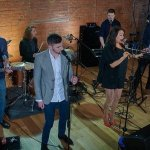 Hire A Cover Band For Functions , Corporate Events & Weddings