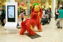 Chinese-Dragons-London