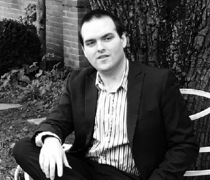 Mark - Solo Jazz And Classical Pianist