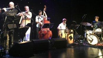 Azucar - Cuban Salsa Band - Cuban Salsa Band in London for Events