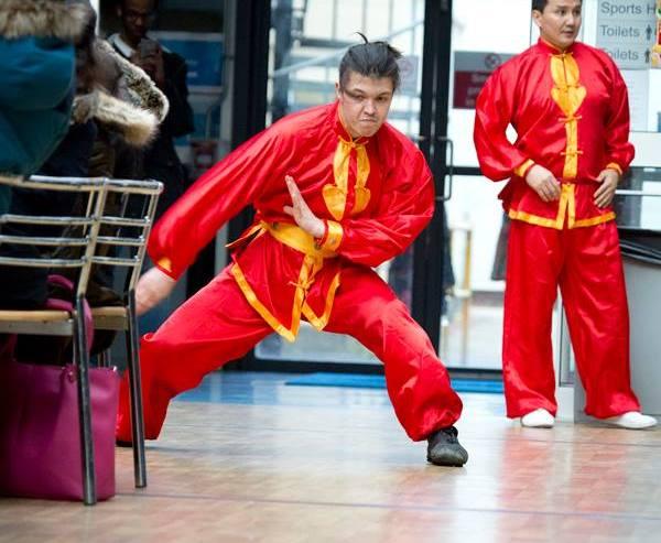 Chinese-Kung-Fu-Acrobats-CNY