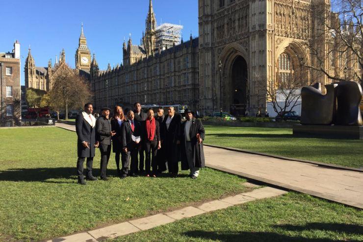 Giant-Gospel-Choir-London-Hire