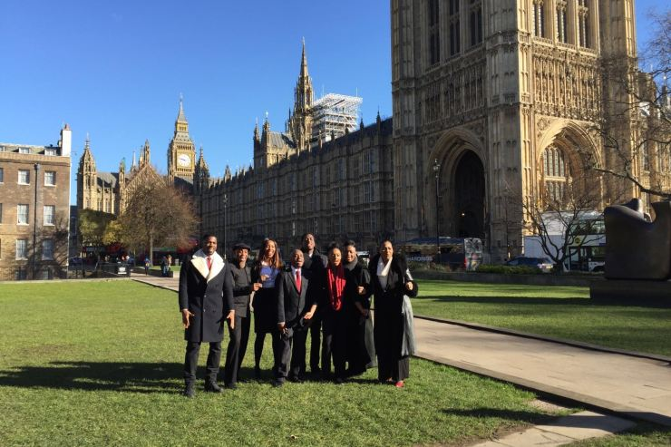 Giant-Gospel-London-Parliament