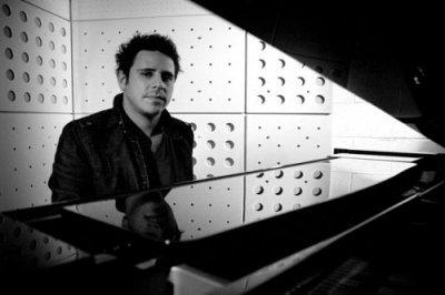 Daniel - Solo Vocalist And Multi Instrumentalist