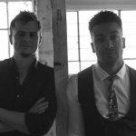 Soul Acoustics Duo