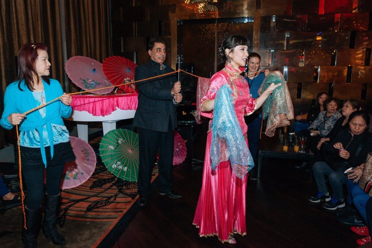 Chinese-Magician-Music-for-London