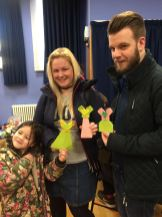Origami-Family-Day-Events