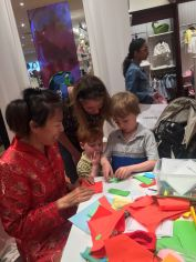 Origami-Kids-Entertainers-London