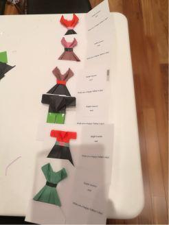 Origami-little-girls-birthday-parties