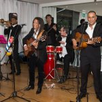 Traditional Cuban Band For Hire in London - Music for London