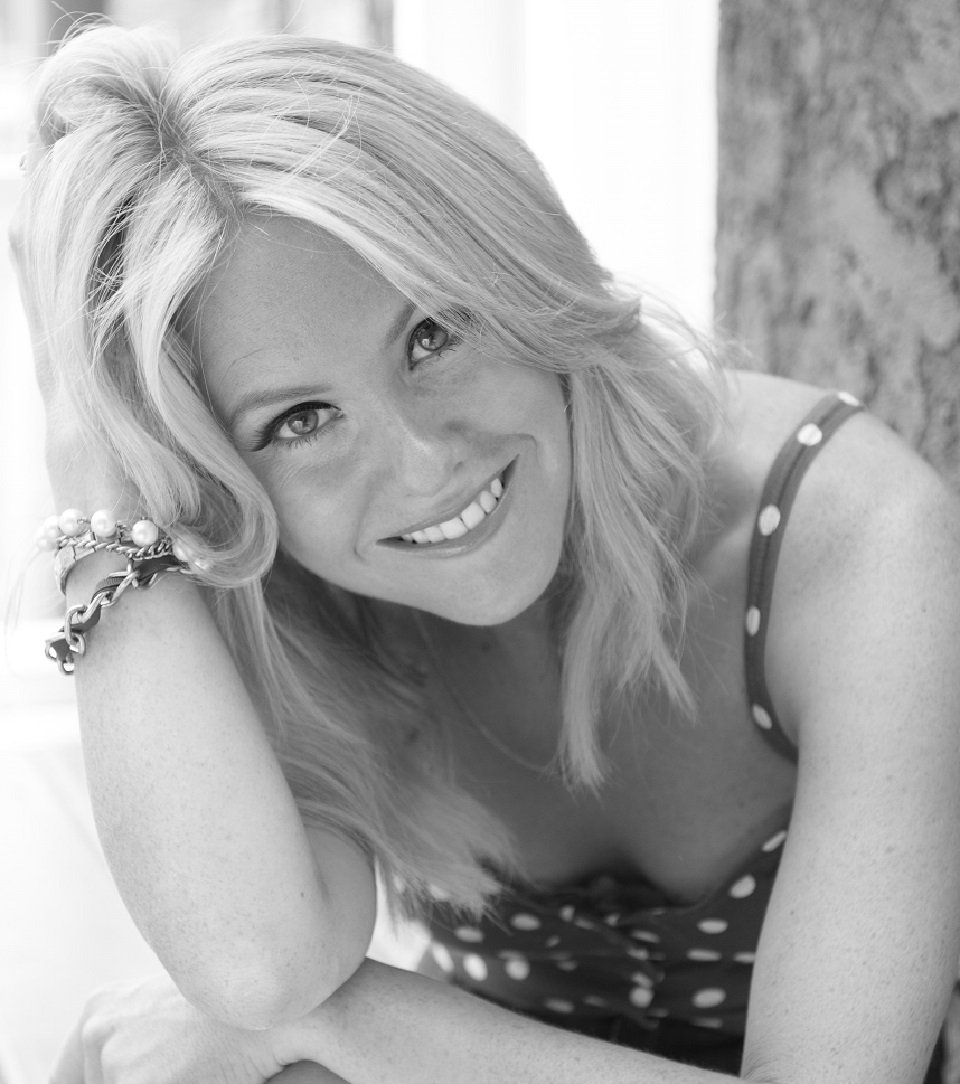 Solo Female SInger for Events & Weddings - Music for London