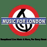 (c) Musicforlondon.co.uk