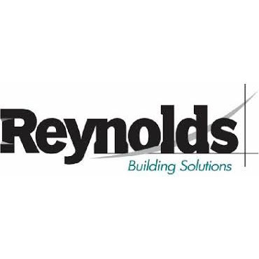 MuSic For MS » Reynolds Building Solutions