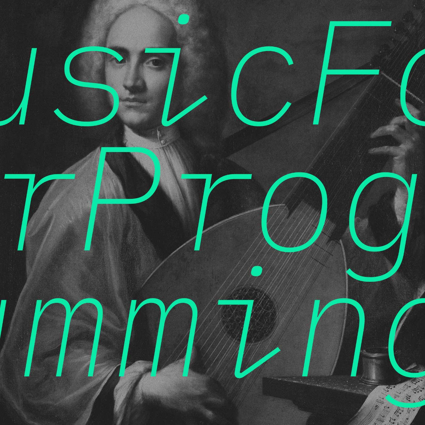 https://i0.wp.com/musicforprogramming.net/img/folder.jpg