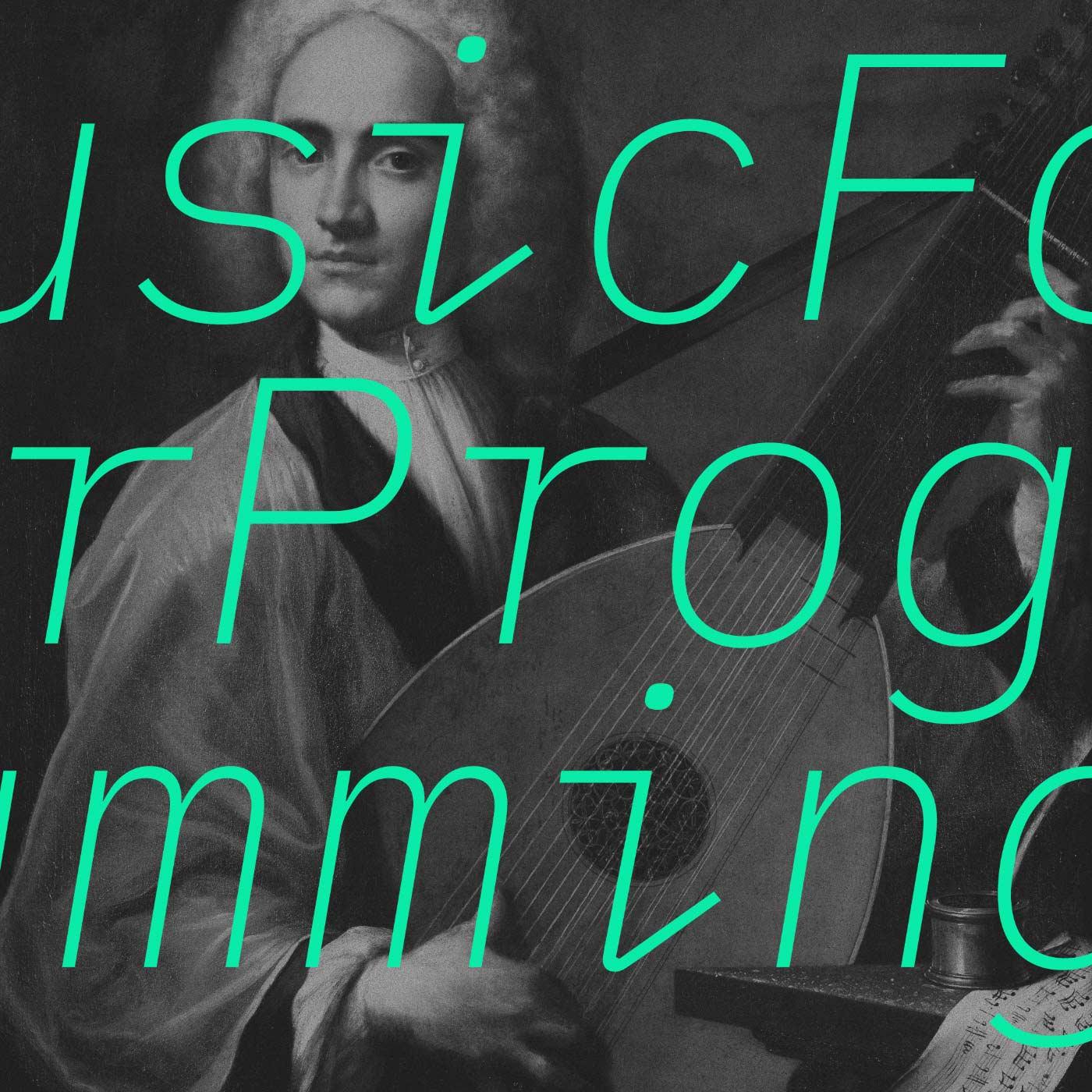 https://i0.wp.com/musicforprogramming.net/img/folder.jpg