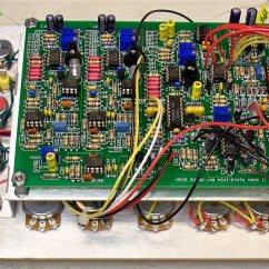 71 Chevelle Ss Dash Wiring Diagram Human Anatomy Skin 70 Circuit Board Autos Post