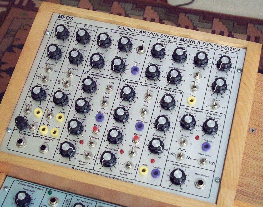 medium resolution of laurentide synthworks sound lab mark