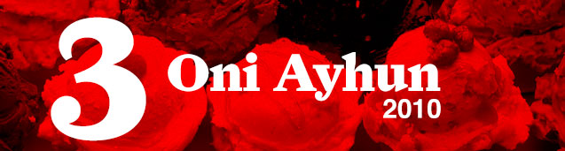oni-ayhun