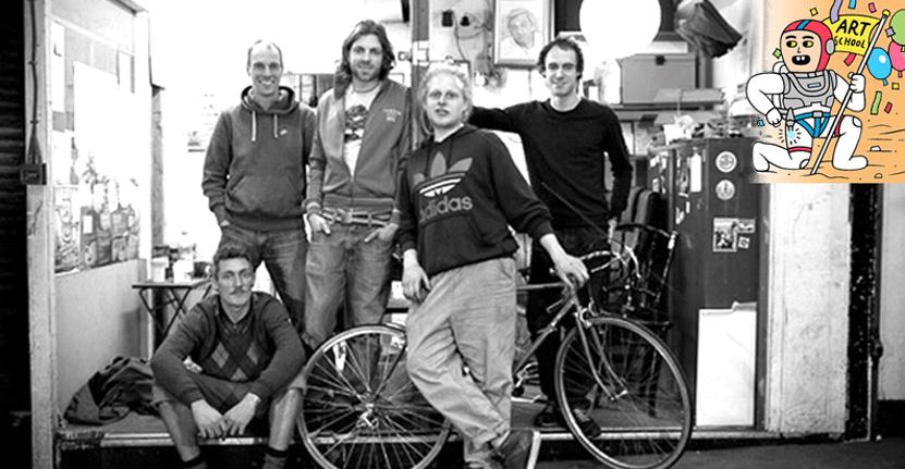 bike-station-bday