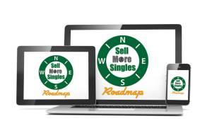 sell-more-single-roadmap-pr