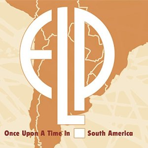 ELP-Once-Upon-a-Time-In-South-America