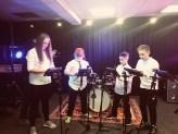ipad music - music hands - www.musichands.co.uk - iPad Band - iPad Musician