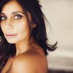 Singer/Songwriter Kiran Kairab to release new material in 2019