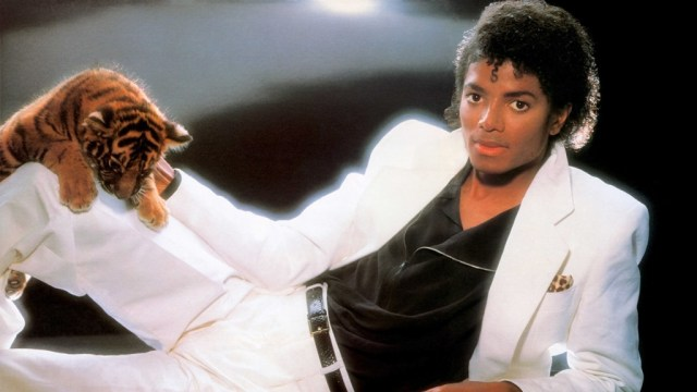 Michael Jackson removed from BBC Radio 2 playlist after 'Finding Neverland' Documentary hits the airwaves