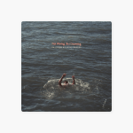 Not Waving, But Drowning – Loyle Carner