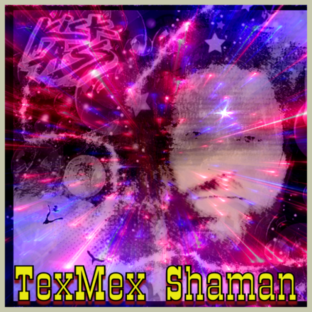 TexMex Shaman drops new single 'Roll over Matryoshka' from the E.P 'Fever in the South'