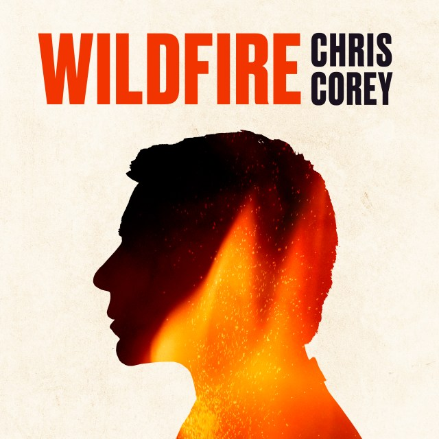 MUSICHITBOX ALTERNATIVE DROPS – Chris Corey – Wildfire 10/10