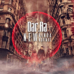 Inspired by classic movie 'American Werewolf in London', trending rock artist 'Dar.Ra' drops incredible video for 'Rock Steady'