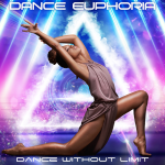 "'Dance Euphoria' takes off globally with new single  ""Dance Without Limit'"