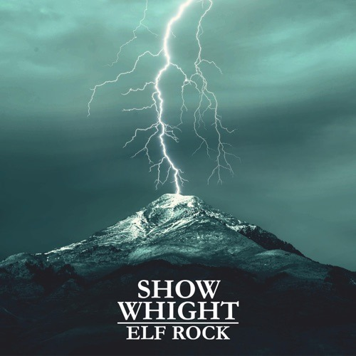 MUSICHITBOX NEW ROCK HITS OF 2020:  'Show Whight' and his Elves have come here to ROCK! and drop a fast, thick and hard rock single with 'Elf Rock'