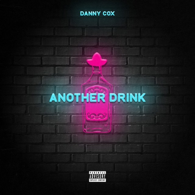 MHBOX BEST NEW BRITISH GUITAR MUSIC 2020: Talented song writer 'Danny Cox' lets loose a Beatles on holiday with Oasis or Ocean Colour Scene Indie anthem on new orchestral, guitar led anthem 'Another Drink' taken off his E.P 'Lucille'