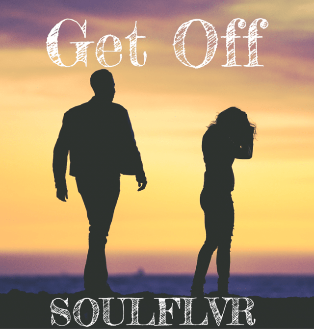 MHBOX ELECTRONIC CUTS OF 2020: 'SOULFLVR' helps millions get over their exes with a huge blast of uplifting, tropical house vibes on vibrant new drop 'Get Off'