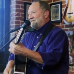 MHBOX COUNTRY ROADS 2020: Country and Rock never sounded so good as 'Bill Abernathy' drives us down a rocking groovy bluesy and real life 'Whiskey Road'
