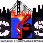 This Is How I Move is the new single by hip hop artist Childs, who is a song writer first and battler second