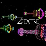 MHBOX Interview: Zpextre
