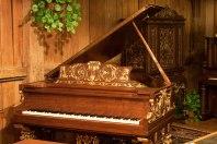 Music-House-Museum-Michigan-Boldt 1 005