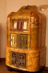 Music-House-Museum-Michigan-Boldt 2 022
