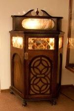 Music-House-Museum-Michigan-Boldt 2 069