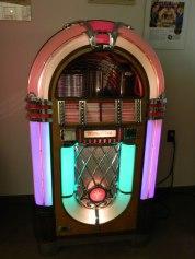 Music-House-Museum-Michigan-DSCN2550