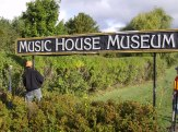 Music-House-Museum-Michigan-HPIM0458